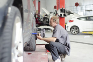 car repair sipes body and glass inc